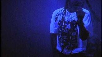 "The Offspring - ""Self Esteem"""