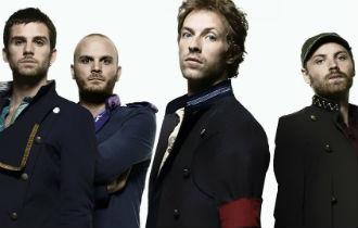 File:Coldplay330x210.jpg