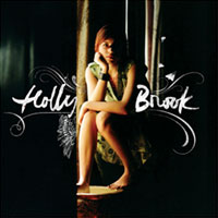 Holly Brook - Holly Brook EP