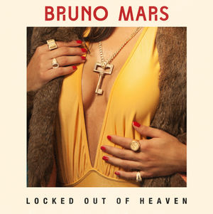 File:Locked Out of Heaven cover.jpeg
