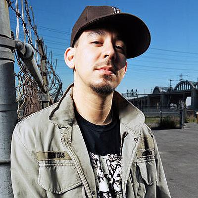 File:Mike Shinoda MySpace Photo.JPG