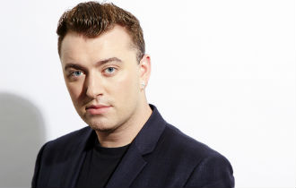 File:Sam Smith.jpg
