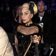 Grammys2012