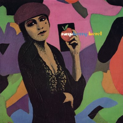 File:Raspberry Beret cover.jpeg