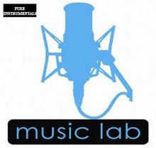 File:B-Rabbit Music Lab.jpg