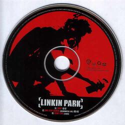 Faint2-Disc