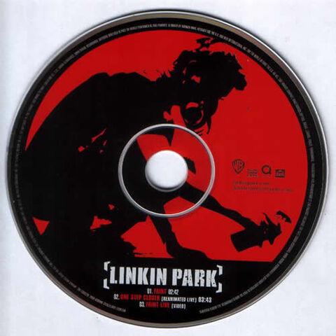 File:Faint2-Disc.JPG