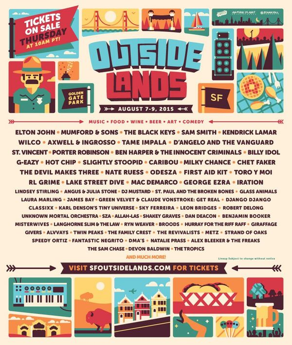 Outside-Lands-2K15-Lineup