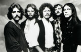 The eagles 330x210