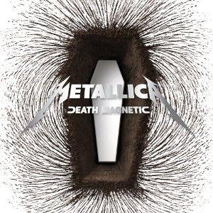 File:Metallica - Death Magnetic cover.jpg