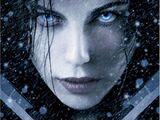 Underworld: Evolution (Original Soundtrack):Soundtrack