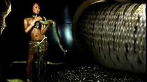 Aaliyah Ft