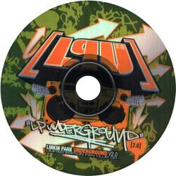 Linkin-Park-Underground-V2-1-.0--Cd---www.FreeCovers.net-2