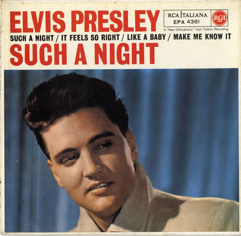 File:Elvis-Presley-Such-A-Night-EP-554765.jpg