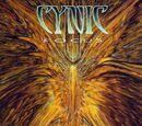 Focus (Cynic album)