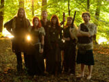 Kultasiipi (Band)