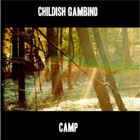 File:Childish-gambino-camp.jpeg