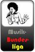 Musikbundesliga052010