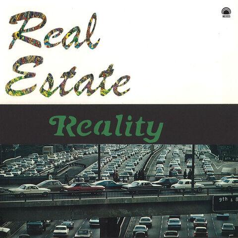 File:Real Estate (Reality).jpg