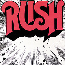 File:Rush - Rush.jpg