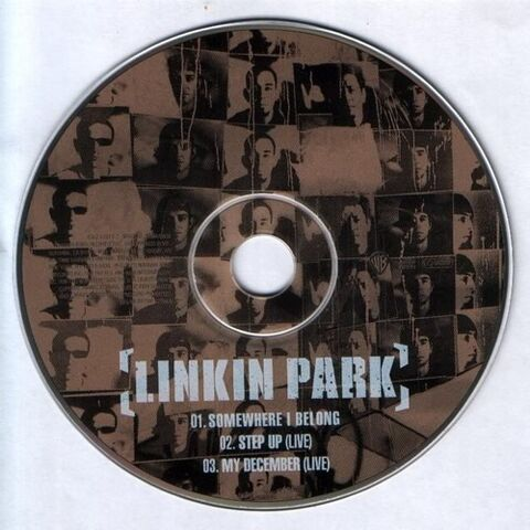 File:SomewhereIBelong-Disc.JPG
