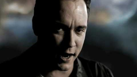 Dave Matthews Band - The Space Between