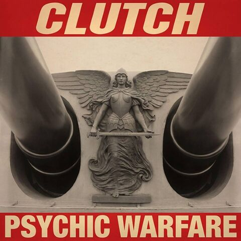 File:Psychic Warfare.jpg