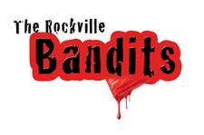 Rockville-small