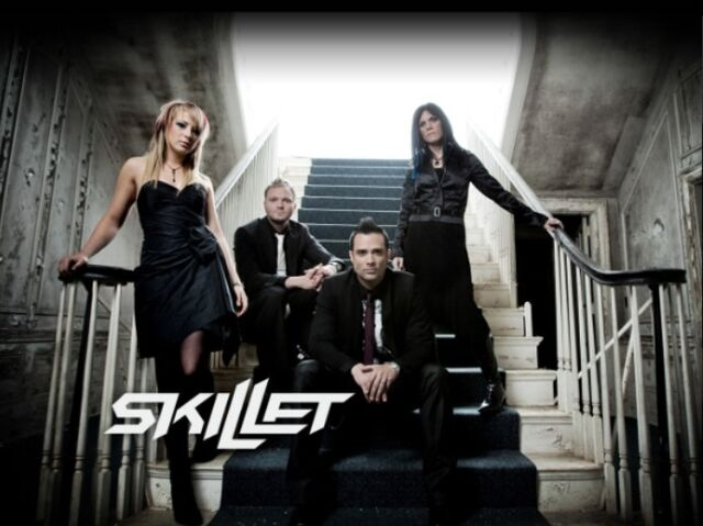 File:Skillet.jpg