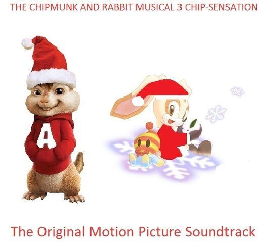 File:The Chipmunk And Rabbit Muscial 3 Chip-Sensation.jpg