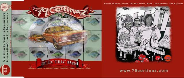 File:79Cortinaz ElectricHym CoverJCard HiRes.jpg