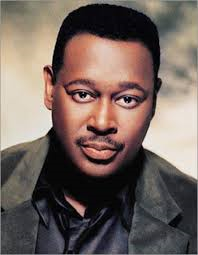File:LutherVandross.png