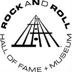 File:Rock and Roll Hall of Fame small.jpg
