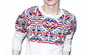 File:Suho.png