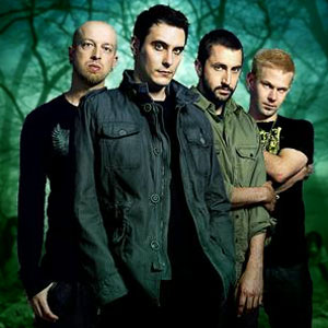File:Breaking Benjamin.jpg