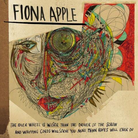 File:Fiona-Apple-The-Idler-Wheel.jpeg