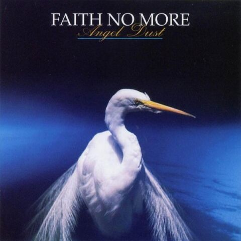File:Faith No More - Angel Dust.jpg