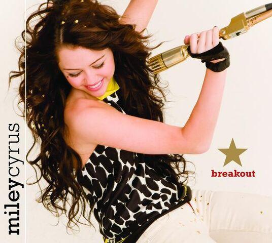 File:MileyCyrusBreakout.jpg