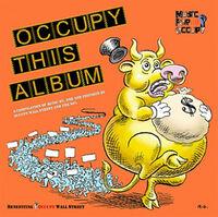 Occupythisalbum 320