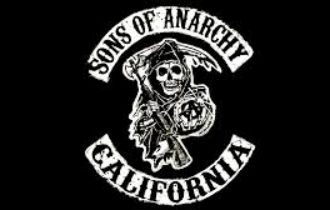 File:Sonsofanarchy.jpg