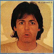 File:220px-PaulMcCartneyalbum - McCartneyII.jpg