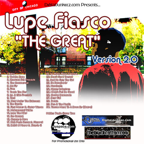 File:Lupe Fiasco - Mixtape - DigitalJunkeez.com Presents... Lupe Fiasco- The Great.jpg