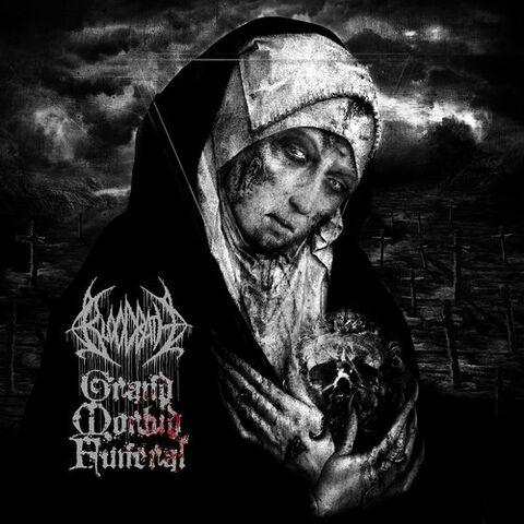 File:Grand Morbid Funeral.jpg