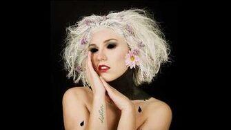 Laura Hickli - Listen