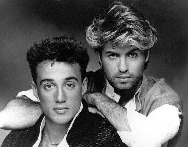 File:Wham NPG.jpg