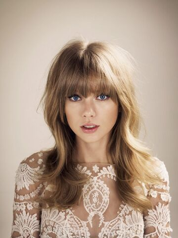 File:Taylor-swift-instyle-001.jpg