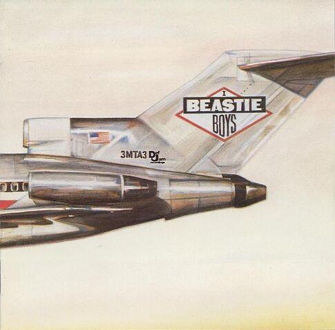 File:BeastieBoys-LicensetoIll-Front.jpg