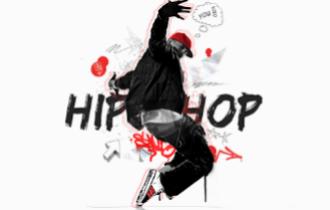 File:Hip Hop wiki.png