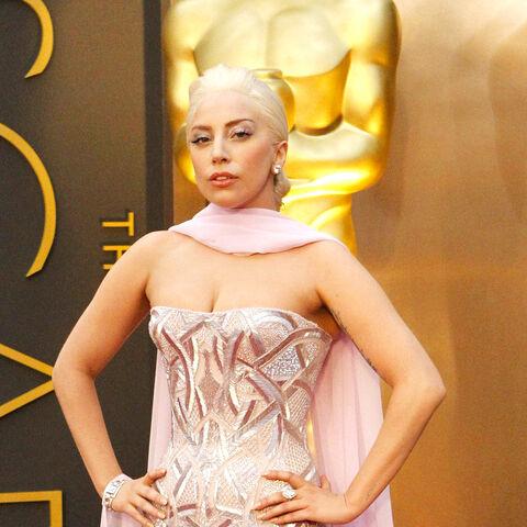 File:Oscars2014.jpg