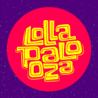File:Lollapalooza-2015 142x142.png